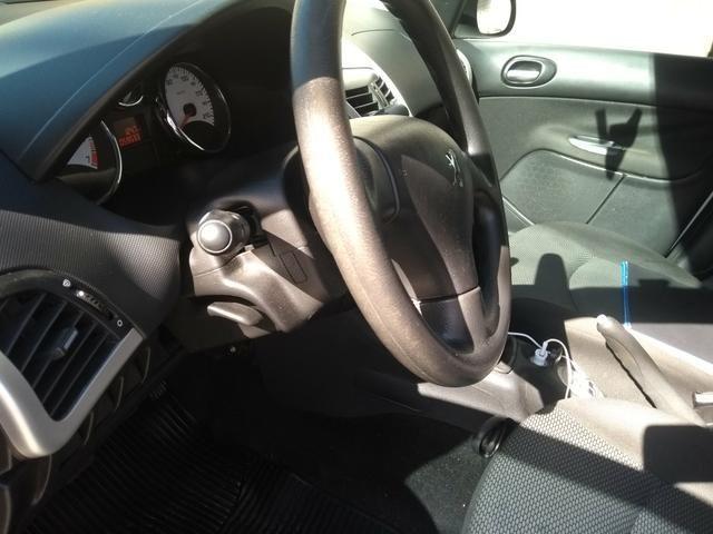 Peugeot 207 - Foto 7