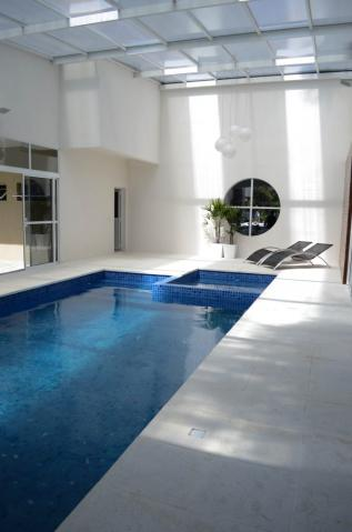 Loteamento/condomínio à venda em Pilarzinho, Curitiba cod:TE0054 - Foto 7