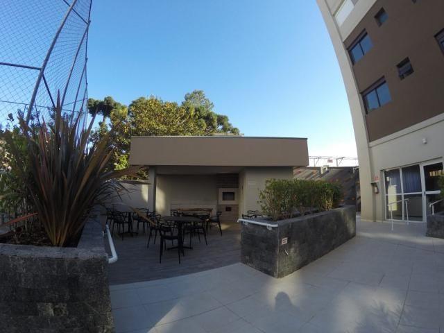 Apartamento à venda com 3 dormitórios em Santa felicidade, Curitiba cod:AP0048 - Foto 11