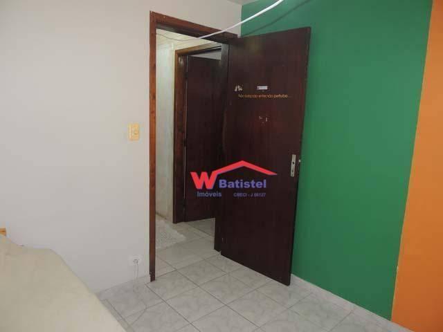 Casa com 3 dormitórios à venda, 170 m² por r$ 190.000 - travessa y nº 40 - campo pequeno - - Foto 18