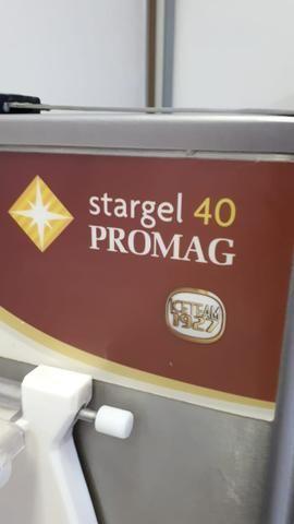 Produtora de Gelato - PROMAG - Foto 2