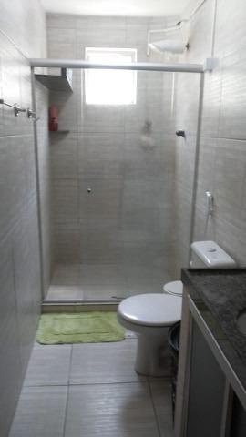 Apartamento no Janga 04 quartos , 02 suítes- térreo - R$ 180 mil - Foto 11
