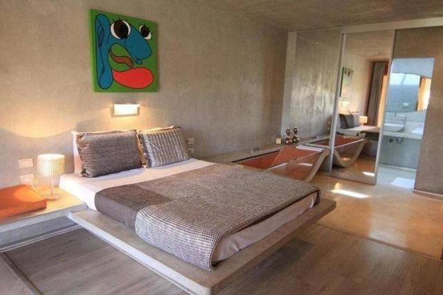 Hotel à venda em Jaguaribe, Salvador cod:57569 - Foto 6