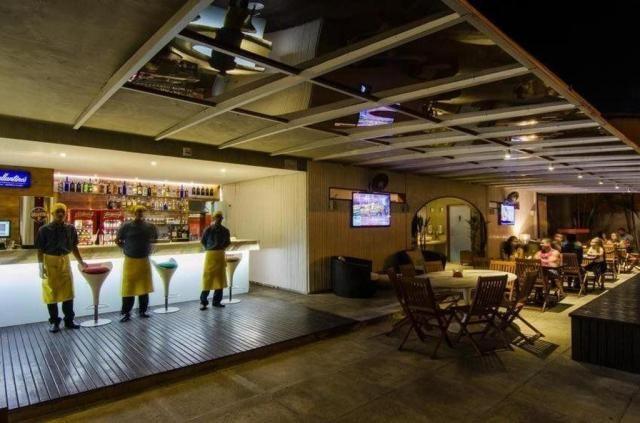 Hotel à venda em Jaguaribe, Salvador cod:57569 - Foto 2