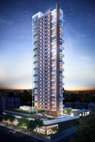 Apartamento com 3 dormitórios à venda, 256 m² por r$ 2.387.900,00 - mauá - novo hamburgo/r - Foto 14