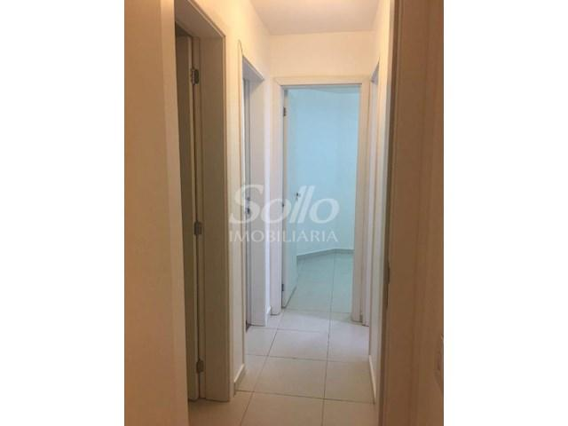 Apartamento à venda com 3 dormitórios em Tabajaras, Uberlândia cod:81651 - Foto 18