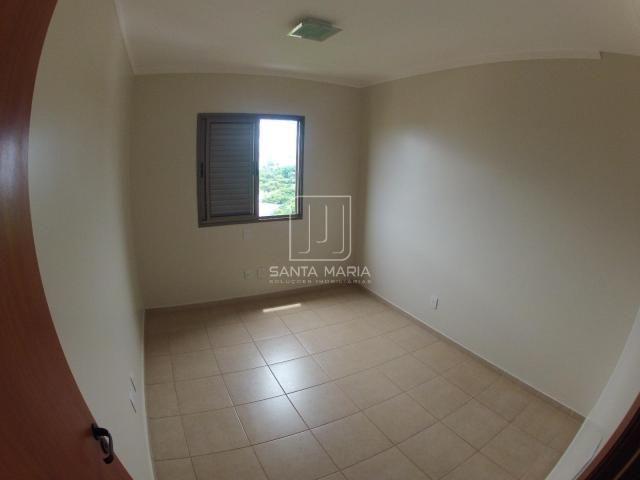 Apartamento à venda com 3 dormitórios em Jd america, Ribeirao preto cod:33261 - Foto 5
