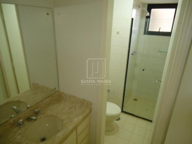 Apartamento à venda com 2 dormitórios em Centro, Ribeirao preto cod:56927 - Foto 17