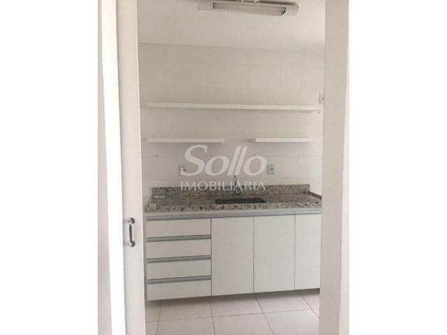 Apartamento à venda com 3 dormitórios em Tabajaras, Uberlândia cod:81651 - Foto 7