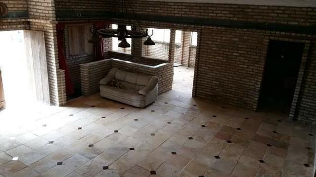 Ótima propriedade em Glória do Goitá, com 4 hectares - Foto 9