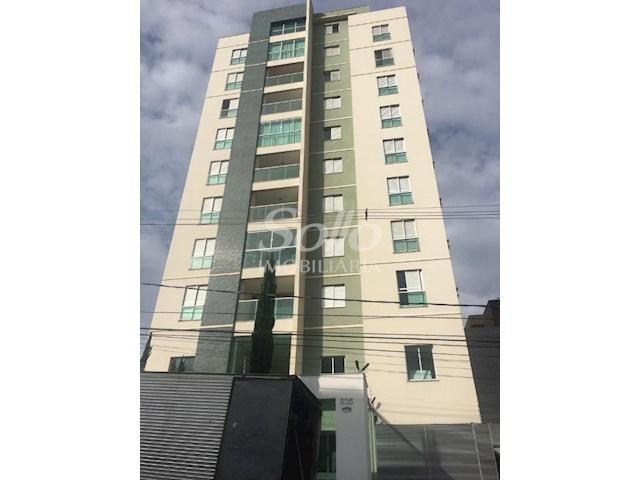 Apartamento à venda com 3 dormitórios em Tabajaras, Uberlândia cod:81651 - Foto 19