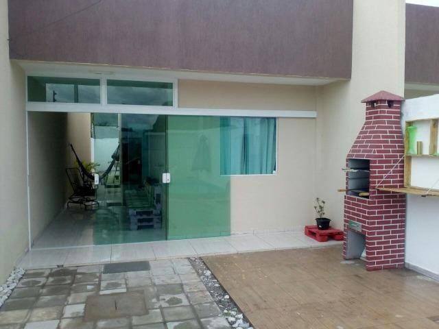 Casa com piscina para temporada - Conde PB (Jacumã) - Foto 7