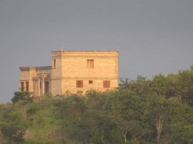 Ótima propriedade em Glória do Goitá, com 4 hectares - Foto 6