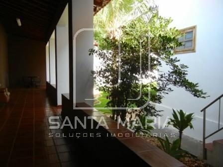 Chácara para alugar com 5 dormitórios em Indeterminado, Ribeirao preto cod:26812 - Foto 7