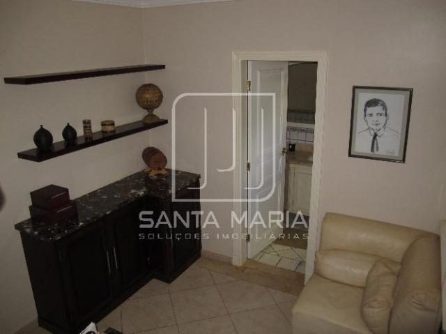 Casa à venda com 4 dormitórios em Ribeirania, Ribeirao preto cod:40328 - Foto 18