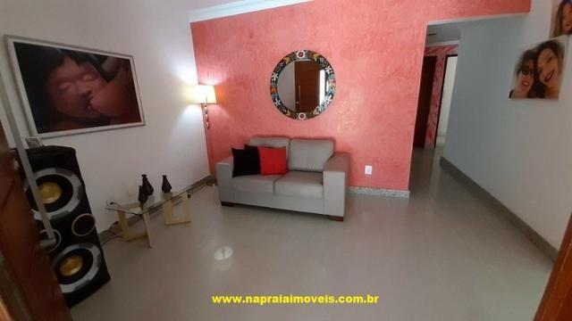 Vendo bela casa térrea com 3 quartos, condomínio na praia de Stella Maris, Salvador, Bahia - Foto 5