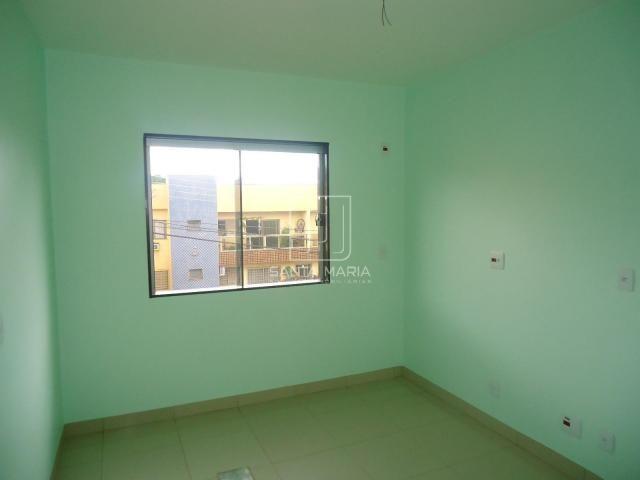 Sala comercial para alugar em Jd paulistano, Ribeirao preto cod:36817 - Foto 8