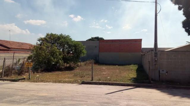 IP3 - Terreno no Bairro Planalto em Linhares - Foto 2