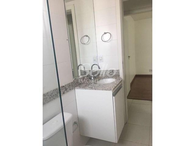 Apartamento à venda com 3 dormitórios em Tabajaras, Uberlândia cod:81651 - Foto 10