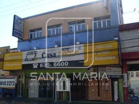 Loja comercial para alugar em Centro, Ribeirao preto cod:7480