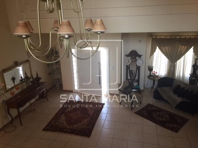 Casa de condomínio à venda com 4 dormitórios em Jd canada, Ribeirao preto cod:59153 - Foto 19