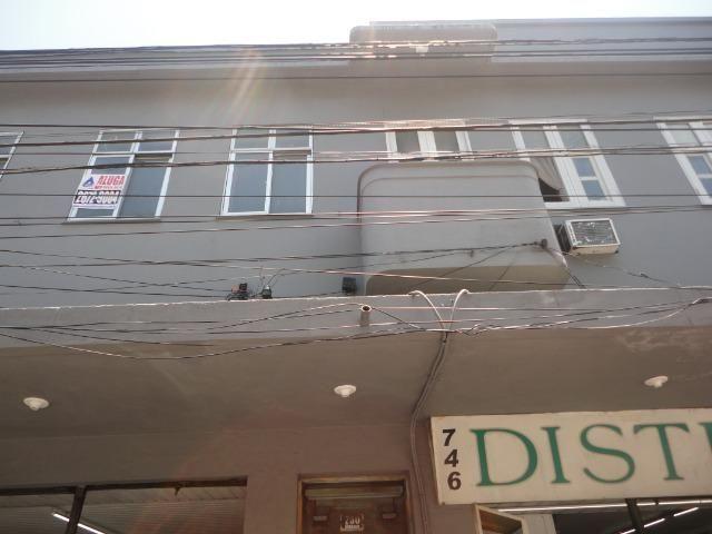 12-48 Avenida Nilo Peçanha nº 750, aptº 101 - Foto 2