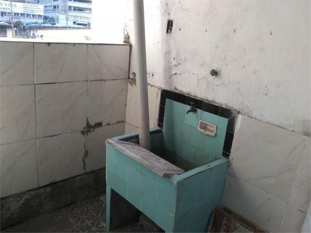 Apartamento à venda com 2 dormitórios em Olaria, Rio de janeiro cod:69-IM442701 - Foto 16