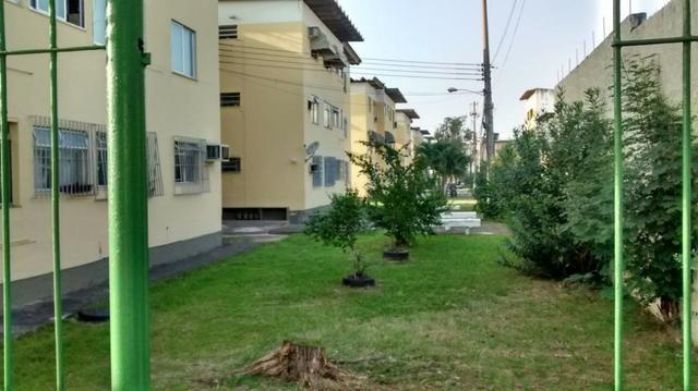 Apartamento no Residencial Cosmorama 2 quartos Imperdível! - Foto 14