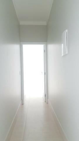 Maravilhosa!! Condomínio vazado para Estrutural 03 quartos, churrasqueira e piscina - Foto 8
