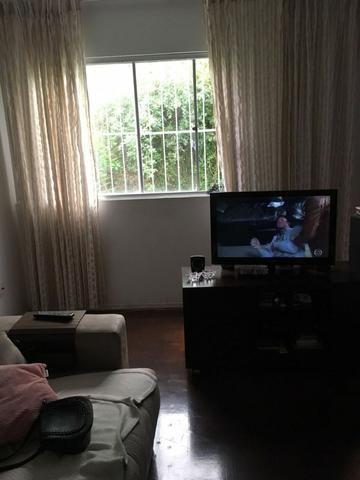 APTO 2/4 em Brotas, R$ 155.000,00 - Foto 3