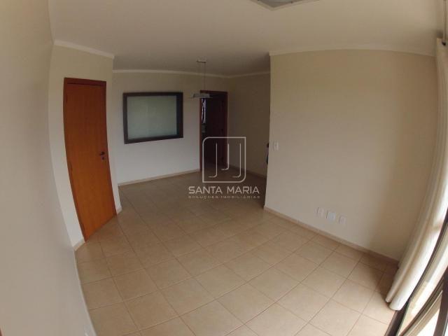 Apartamento à venda com 3 dormitórios em Jd america, Ribeirao preto cod:33261 - Foto 2