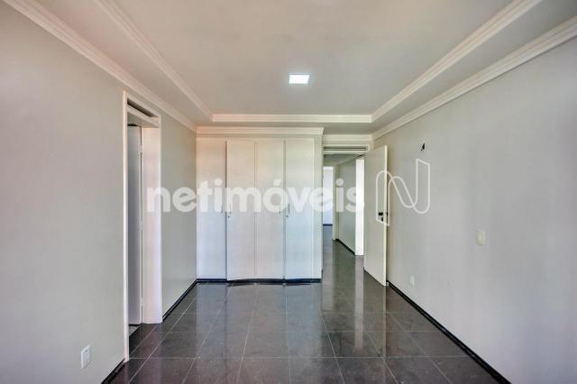 Apartamento para alugar com 4 dormitórios em Meireles, Fortaleza cod:753862 - Foto 15