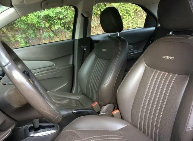 Chevrolet Colbatl - Foto 4