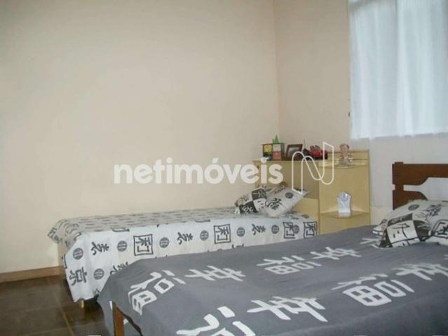 Casa à venda com 2 dormitórios em Jardim guanabara, Rio de janeiro cod:719663 - Foto 10