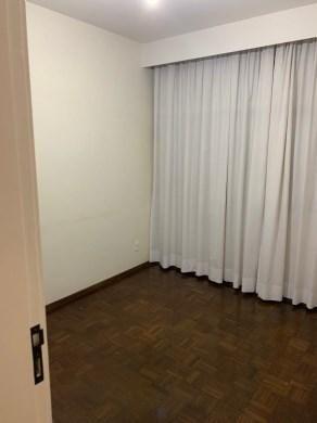 Apartamento à venda com 4 dormitórios em Lourdes, Belo horizonte cod:19281 - Foto 16