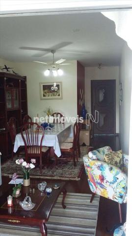 Apartamento à venda com 3 dormitórios em Jardim guanabara, Rio de janeiro cod:716723 - Foto 5