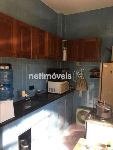 Apartamento à venda com 3 dormitórios em Tauá, Rio de janeiro cod:748441 - Foto 16