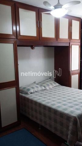Apartamento à venda com 3 dormitórios em Jardim guanabara, Rio de janeiro cod:716723 - Foto 11