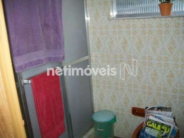 Casa à venda com 2 dormitórios em Jardim guanabara, Rio de janeiro cod:719663 - Foto 16