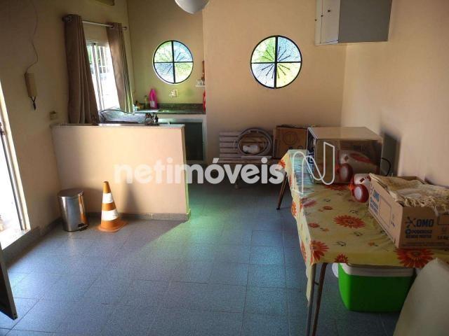 Apartamento à venda com 3 dormitórios em Tauá, Rio de janeiro cod:748441 - Foto 5
