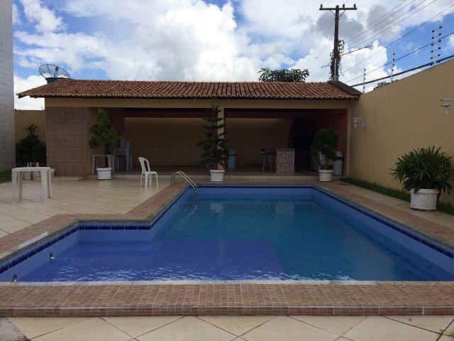 Pra vender logo R$ 340.000 reais Ap gran bulevar em castanhal com 2/4 sendo duas suites - Foto 4