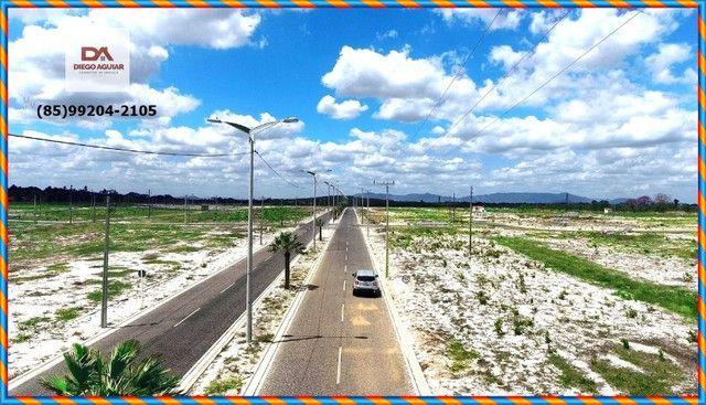 Loteamento Terras Horizonte(Seu melhor investimento) - Foto 16