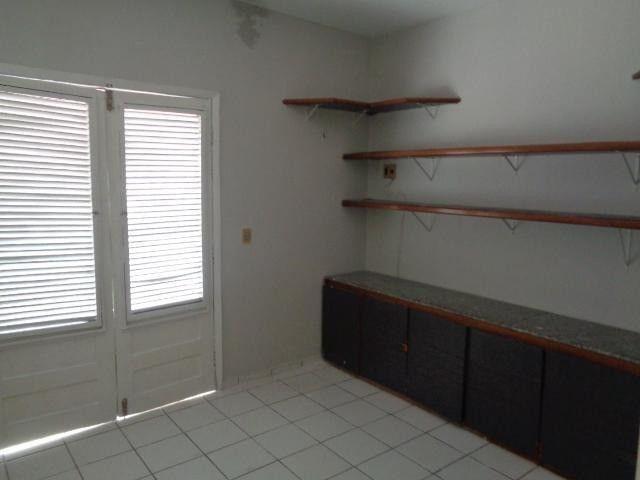 Apartamento Padrão no Bairro Piçarra (2087 FL) - Foto 5