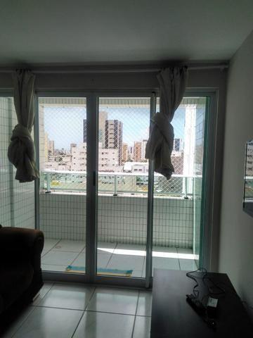 Apartamento para alugar em Tambaú oportunidade!! - Foto 20