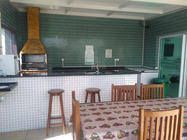 Apartamento para alugar em Tambaú oportunidade!! - Foto 2