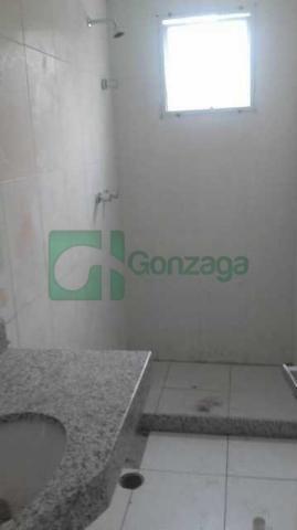 Apartamento à venda com 3 dormitórios cod:REAP30108 - Foto 15