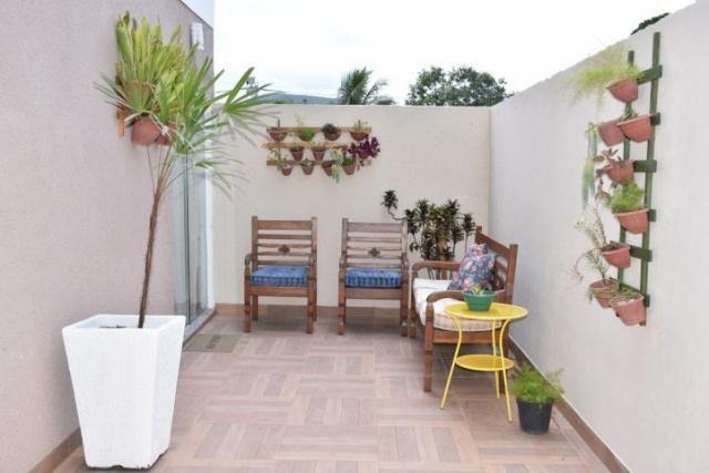 Casa no Maria Paula em São Gonçalo - RJ - Foto 8