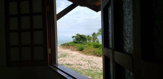 Casa 3/4 em Cacha Pregos 2 andares - Foto 9