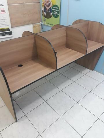 Espaço Compartilhado Coworking Cachoeirinha - Foto 6