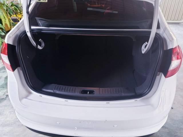 Ford New fiesta sedan - Foto 2